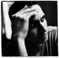Nitin Sawhney, composer
